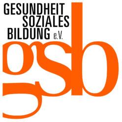 GSB Verein e.V.